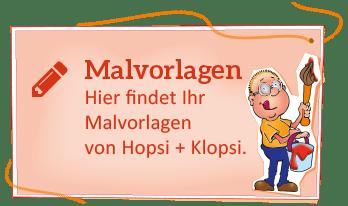 link_malen
