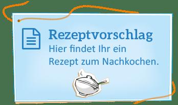 link_rezept
