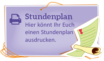 link_stundenplan