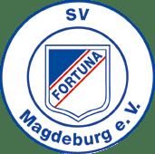 MD-Fortuna-SV