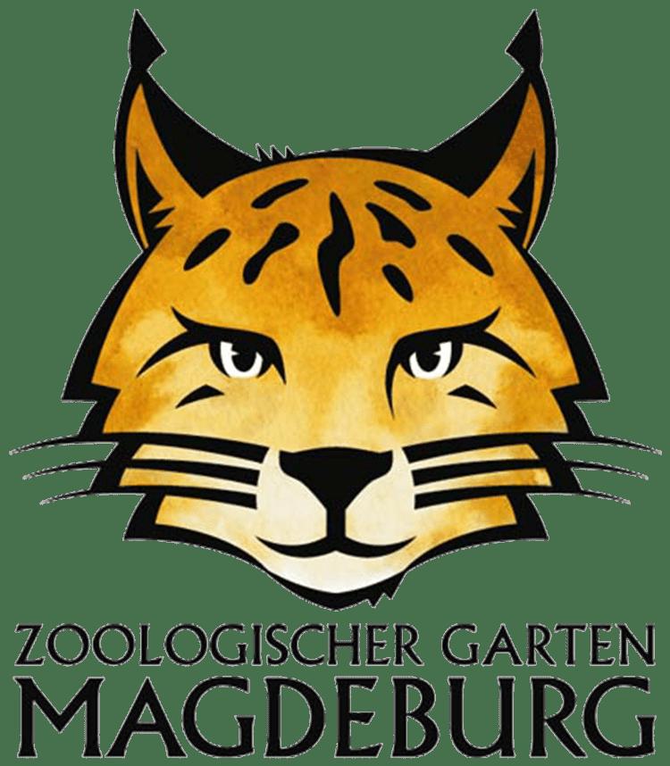 Zoo-Logo_750px_trans