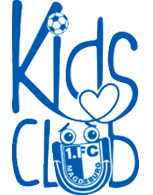 kids_club_logo_599px_trans