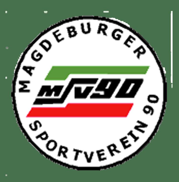logo msv_750px