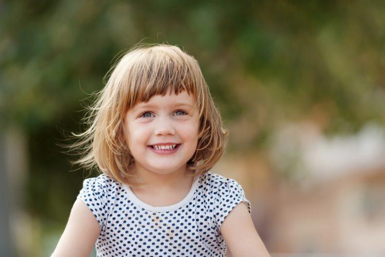 ALEXMENÜ ist ein Familienunternehmen und stellt von jeher einen hohen Anspruch an Familienfreundlichkeit.