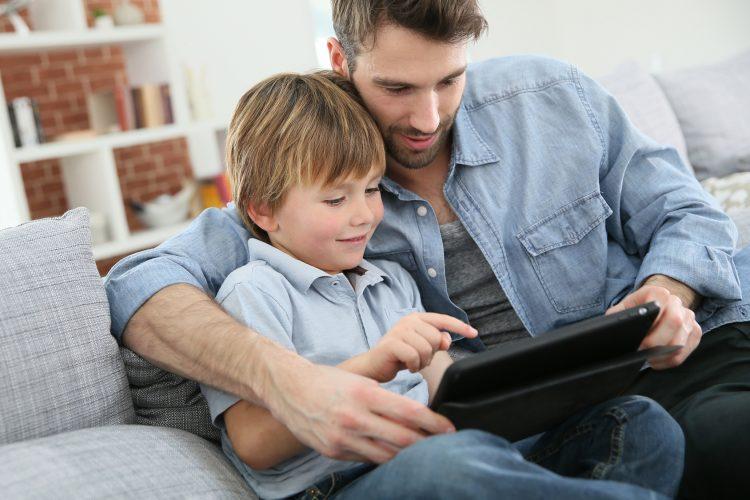 Bestellen Sie das Mittagessen Ihres Kindes noch am selben Tag bis 07:45 Uhr über unser Online-Portal ab!