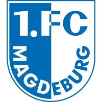 Logo 1 FCM