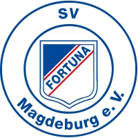 Logo SV Fortuna Magdeburg e.V.