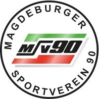 Logo MSV 90