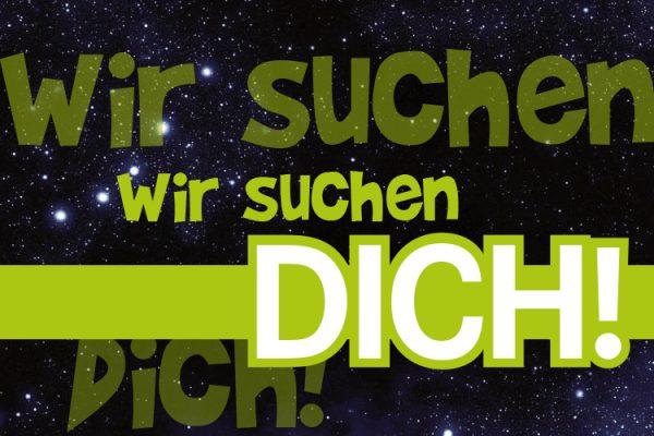 Nacht der Ausbildung - Wir suchen dich! ©Agentur für Arbeit Magdeburg
